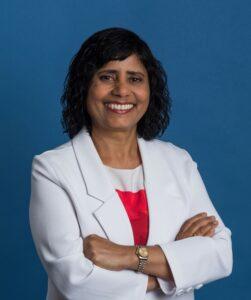 Indu Gupta, MD, MPH